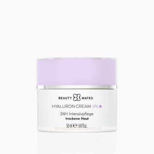 Beautymates Hyaluron Cream Lift