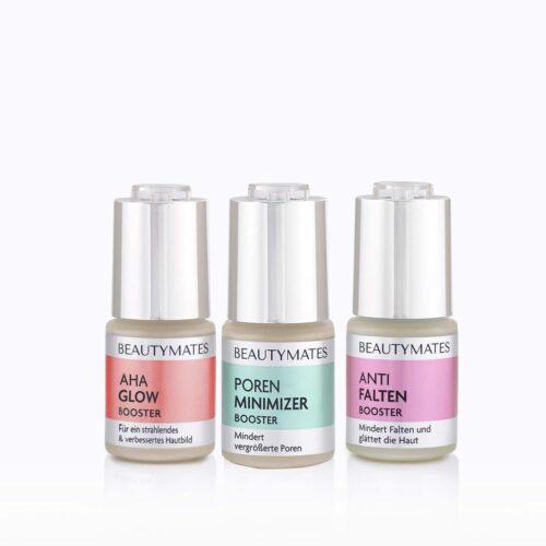 Beautymates Perfect Skin Trio