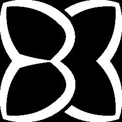 BEAUTYMATES